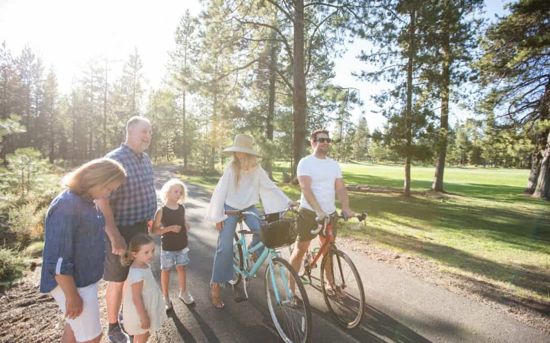 Top Things to Do in Central Oregon
